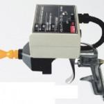 IS1000 Ion Shower Gun