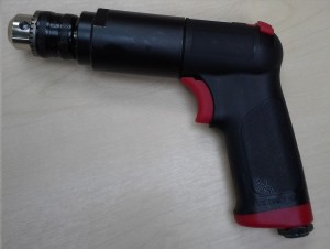 Resized Air drill