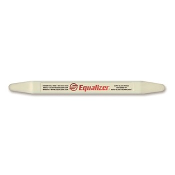 Equalizer Windscreen Removal Tools